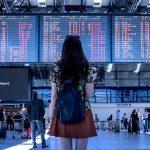 airport-girl1