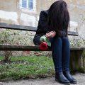 sadgirl1